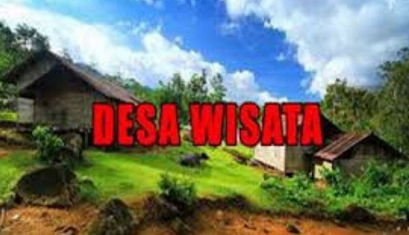 www.nusabali.com-minim-dana-hanya-10-usulan-desa-wisata-diverifikasi