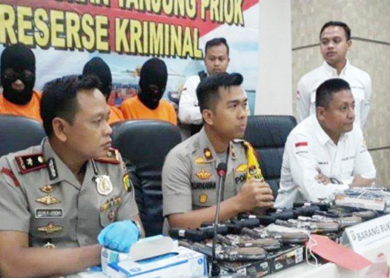 Nusabali.com - air-gun-ilegal-dijual-via-medsos