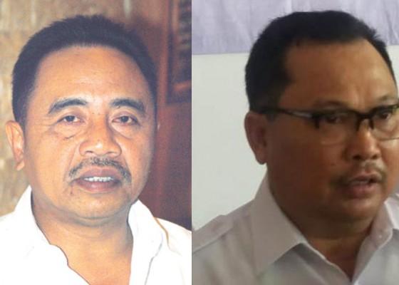 Nusabali.com - debat-capres-tim-jokowi-nobar-lagi