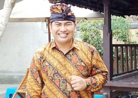 Nusabali.com - ketakutan-pengusaha-ritel-pasca-kantong-plastik-dilarang