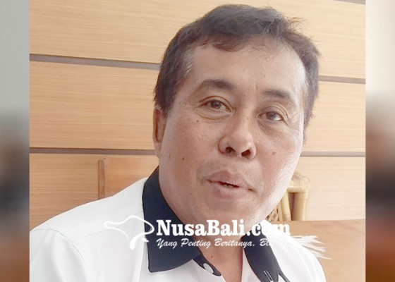 Nusabali.com - polisi-tunggu-hasil-visum