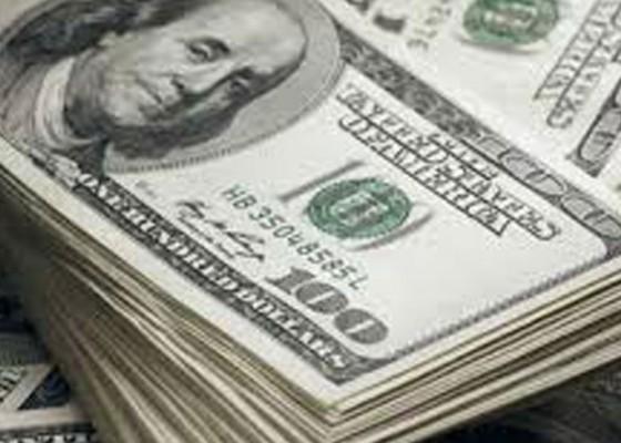 Nusabali.com - kontribusi-10-dolar-juga-untuk-benahi-tpa