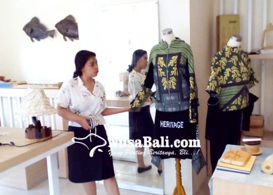 Nusabali.com - handicraft-dan-fashion-andalan-pulau-dewata
