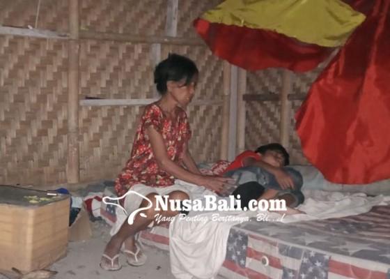 Nusabali.com - tidak-makan-3-hari-anak-kedua-terus-menangis-tahan-sakit-perut