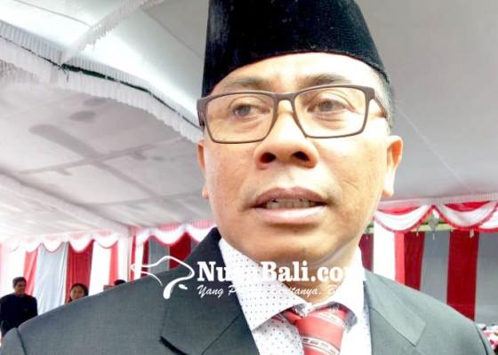 Nusabali.com - ppdb-2018-jalur-miskin-ditiadakan