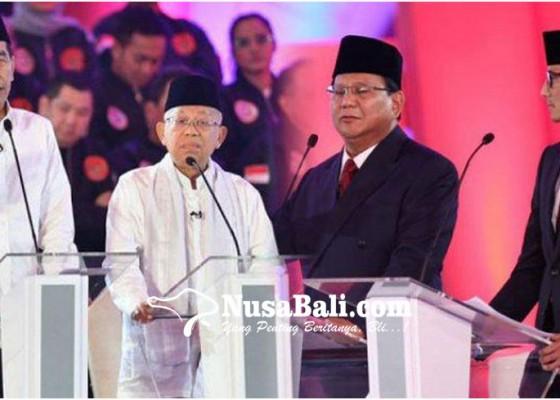 Nusabali.com - bpn-prabowo-usul-konsep-debat-tarung-bebas