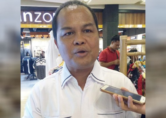 Nusabali.com - kadin-bali-bikin-program-cetak-wirausaha-muda