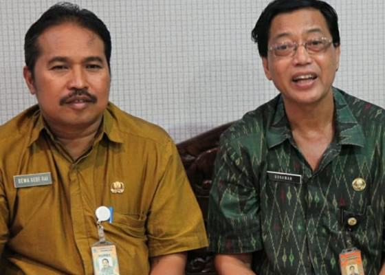 Nusabali.com - disdikpora-akan-rekrut-252-siswa-untuk-smpn-13-denpasar