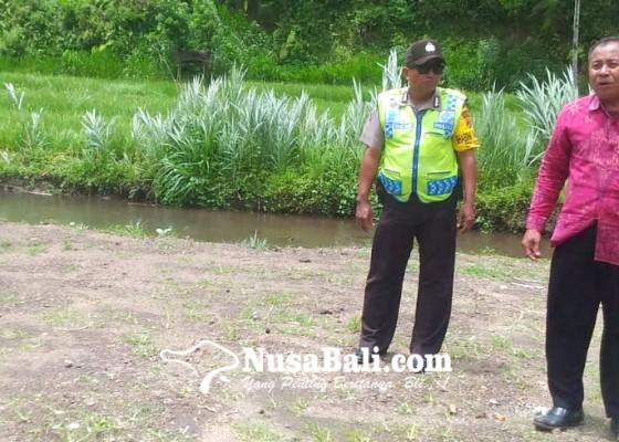Nusabali.com - desa-peninjoan-rencanakan-bangun-kolam-renang