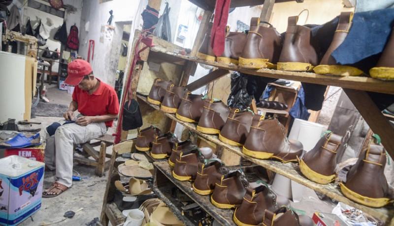 www.nusabali.com-target-ekspor-industri-alas-kaki