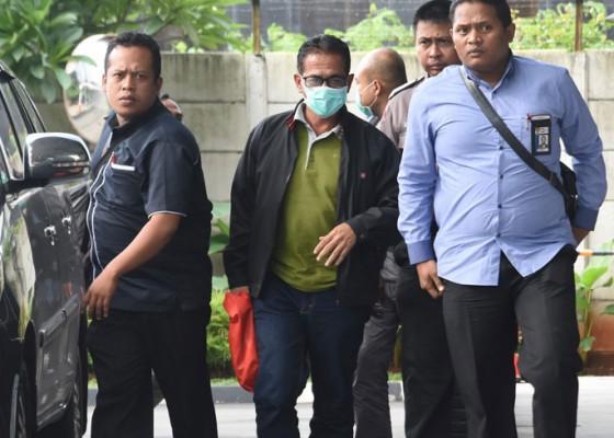 Nusabali.com - giliran-bupati-mesuji-ditangkap-kpk