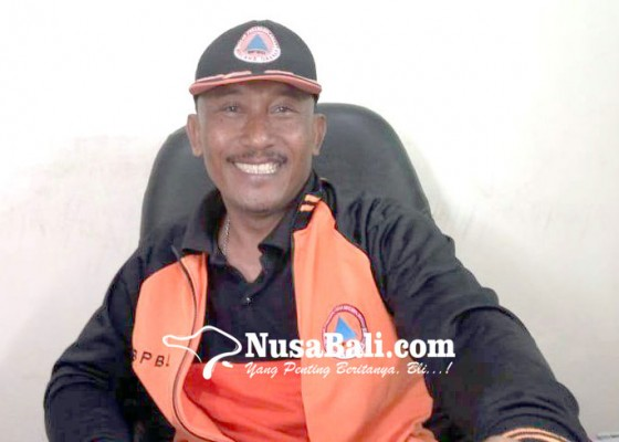 Nusabali.com - dana-kebencanaan-bangli-rp-768-juta