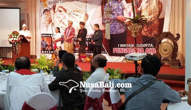 www.nusabali.com-ahok-bebas-disambut-doa-lintas-agama-di-bali