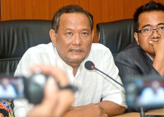 Nusabali.com - agar-tak-dikerjai-wasit-vigit-setor-rp-25-juta