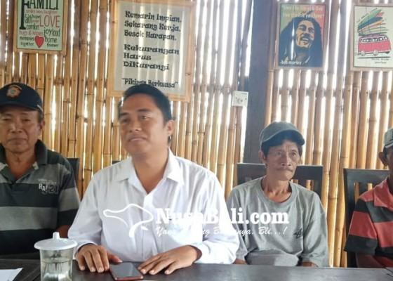 Nusabali.com - korban-penyandang-disabilitas-minta-hukum-ditegakkan