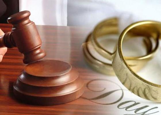 Nusabali.com - game-online-jadi-penyebab-perceraian