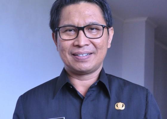 Nusabali.com - badung-tolak-usulan-penyisihan-phr-kembali-melalui-provinsi