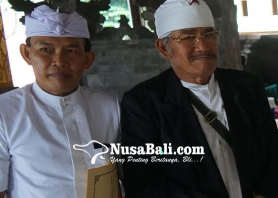 Nusabali.com - larangan-ngaben-berakhir-15-april