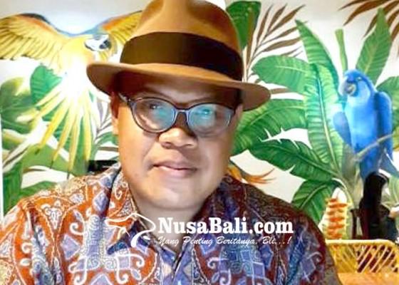 Nusabali.com - siapkan-logo-lewat-lomba-desain-logo