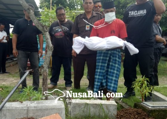Nusabali.com - masih-misterius-polisi-tunggu-labfor