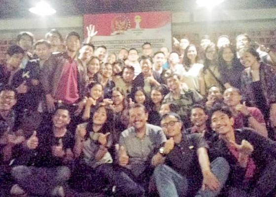 Nusabali.com - generasi-muda-diajak-jadi-pelaku-usaha-baru