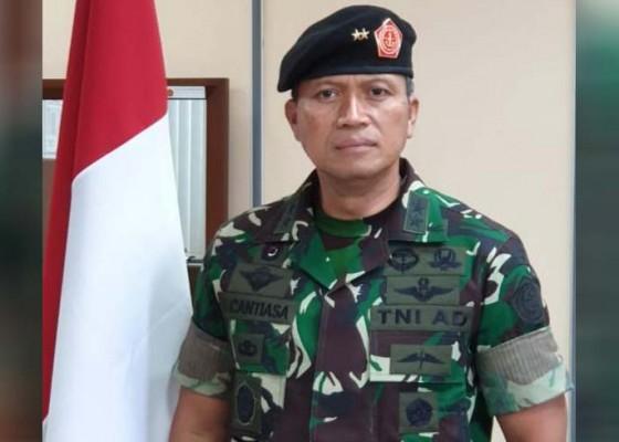 Nusabali.com - ajak-generasi-muda-bali-untuk-tak-takut-bersaing