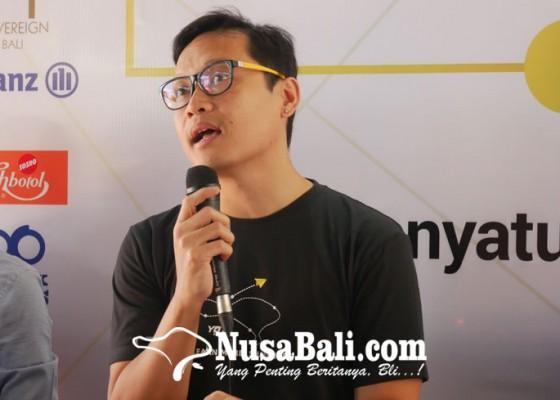 Nusabali.com - mencuri-ilmu-host-kick-andy-dan-founder-yot-di-connext-conference-2019