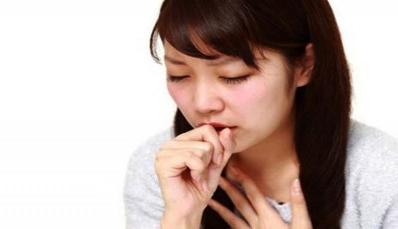 www.nusabali.com-kesehatan-paru-paru-bermasalah
