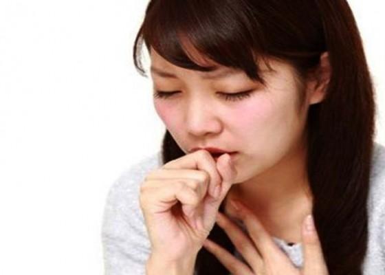 Nusabali.com - kesehatan-paru-paru-bermasalah