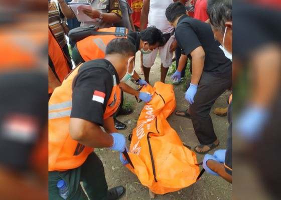Nusabali.com - dua-bocah-ditemukan-tewas