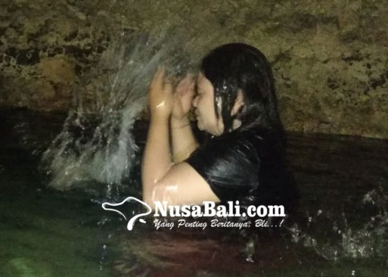 Nusabali.com - berisi-kolam-untuk-malukat-pura-cuma-diempon-3-kk