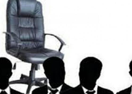 Nusabali.com - 25-pelamar-lolos-seleksi-administrasi