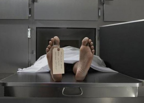 Nusabali.com - kini-daya-tampung-12-idealnya-25-30-jenazah