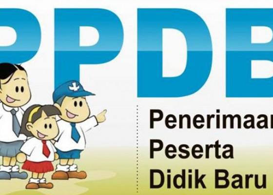 Nusabali.com - ppds-untuk-daftar-snmptn-2019-ditutup