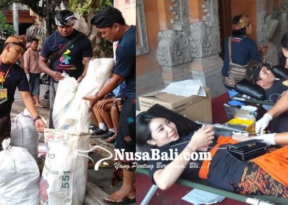 Nusabali.com - united-bali-driver-mareresik-di-ubud