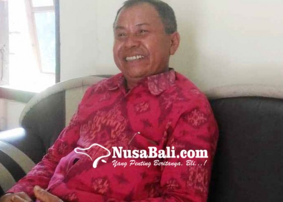 Nusabali.com - desa-peninjoan-rancang-perdes-sampah