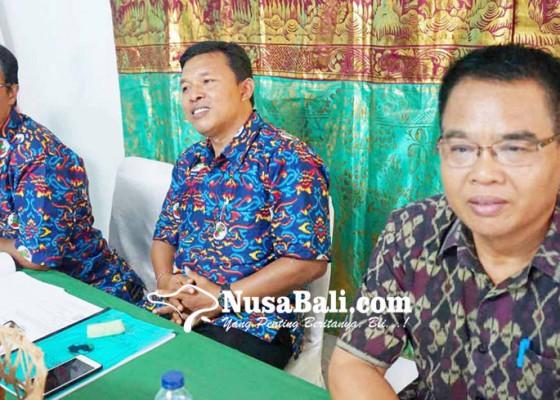 Nusabali.com - pertumbuhan-kud-bebandem-1015