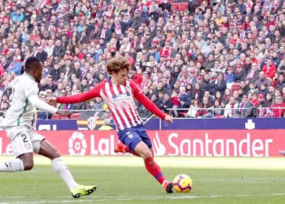 Nusabali.com - atletico-bayangi-barcelona