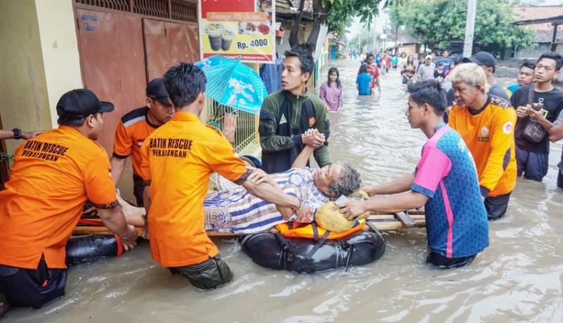 www.nusabali.com-pesisir-pekalongan-banjir