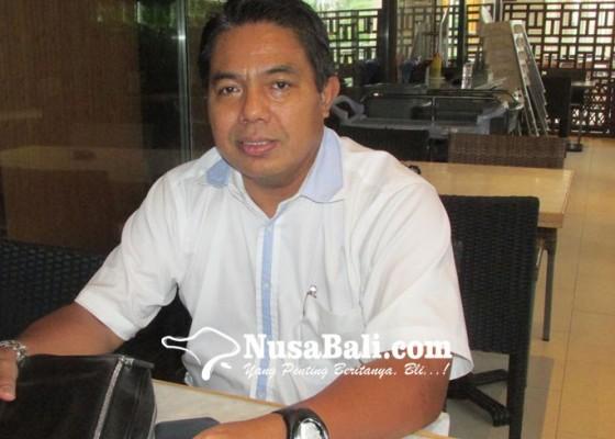 Nusabali.com - karena-tahun-politik-dharma-shanti-nyepi-nasional-dialihkan-ke-bali