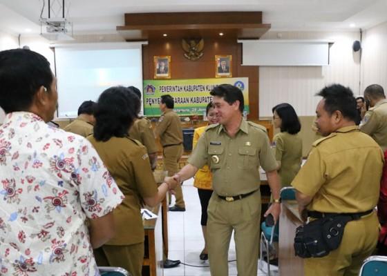 Nusabali.com - klungkung-bersiap-raih-predikat-kabupaten-sehat