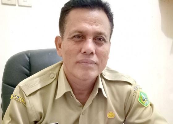 Nusabali.com - 500-sapi-di-tabanan-dapat-jatah-asuransi