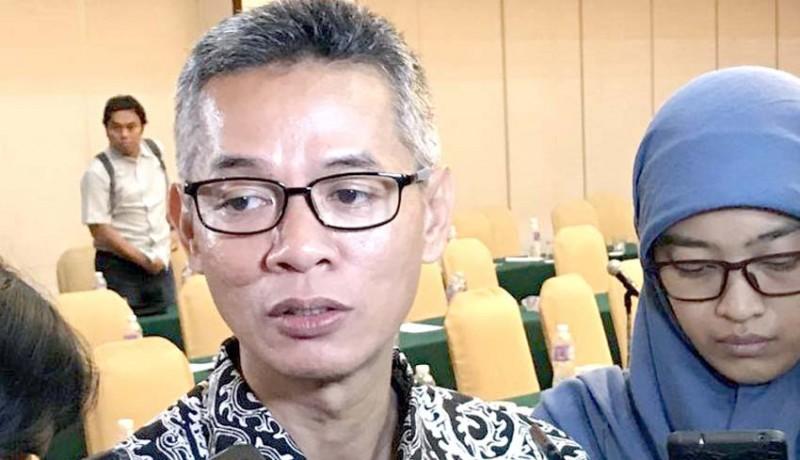 www.nusabali.com-kpu-akan-umumkan-daftar-caleg-eks-napi-koruptor
