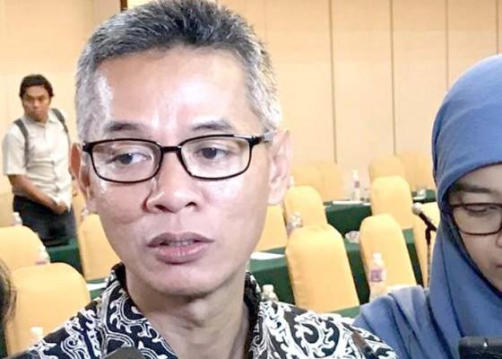 Nusabali.com - kpu-akan-umumkan-daftar-caleg-eks-napi-koruptor