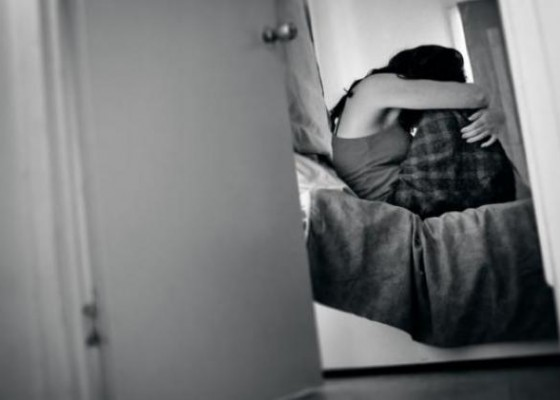 Nusabali.com - bejat-anak-kandung-diperkosa-selama-10-tahun