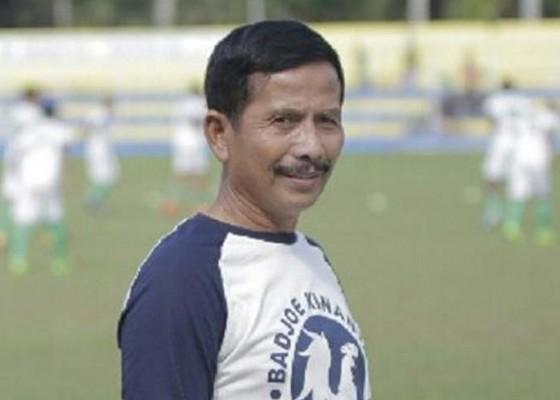 Nusabali.com - pelatih-persebaya-tuntut-sikap-pssi