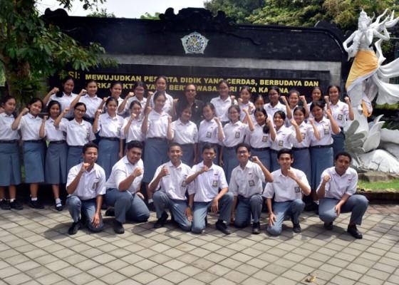 Nusabali.com - kirim-12-tim-peneliti-ke-thailand