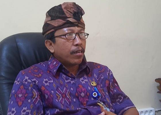 Nusabali.com - buleleng-absen-8-seni-di-pkb-2019