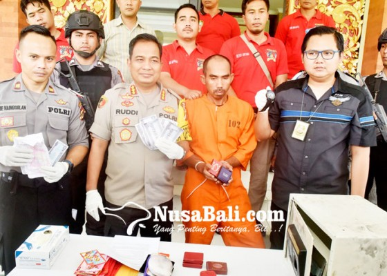 Nusabali.com - pencuri-jam-seharga-rp-45m-dibekuk