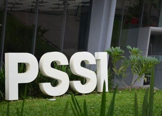 Nusabali.com - operator-liga-1-belum-jelas
